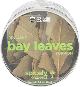 This image has an empty alt attribute; its file name is bayleaves.png