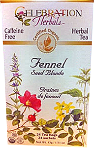 This image has an empty alt attribute; its file name is fennel.png