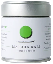 This image has an empty alt attribute; its file name is matcha.png