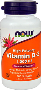 This image has an empty alt attribute; its file name is vitamind3.png